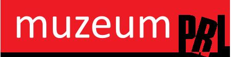 Logo MPRL