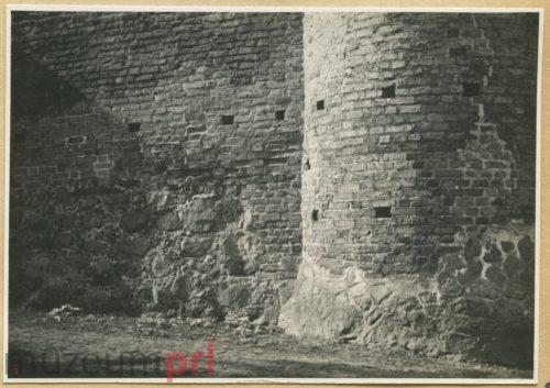 wizerunek obiektu
